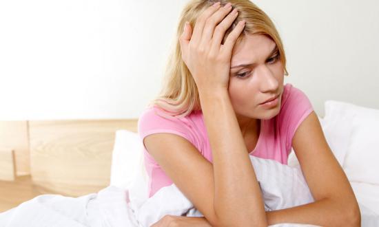 Мазь Нистатин может вызывать побочные явления в виде зуда и раздражения