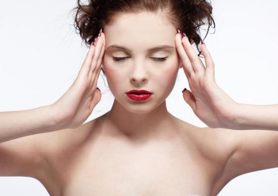 Некоторые пациенты опасаются проявления побочных эффектов