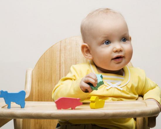 У детей гидроцефалия характеризуется увеличением окружности головы