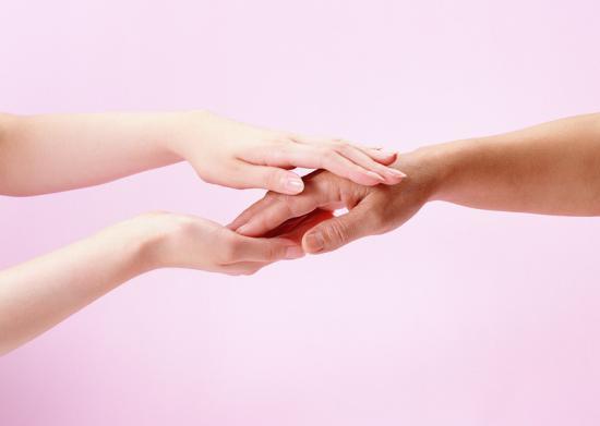 Для восстановления работоспособности руки необходимы специальные упражнения
