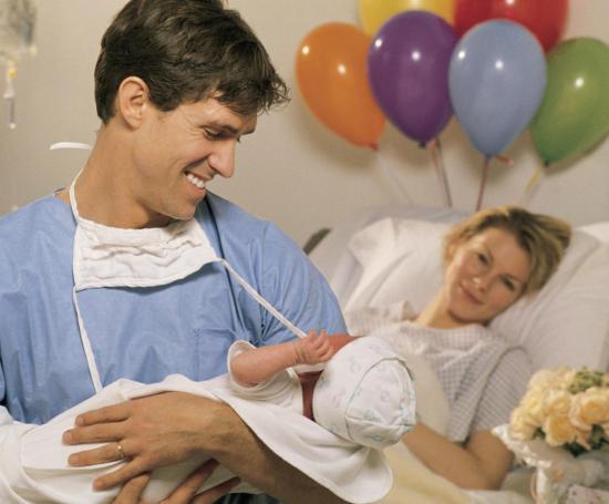 Результат эпидуральной анестезии зависит от анестезиолога