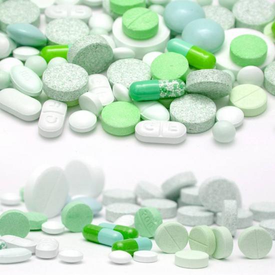 На ранней стадии болезни рекомендуется консервативное лечение