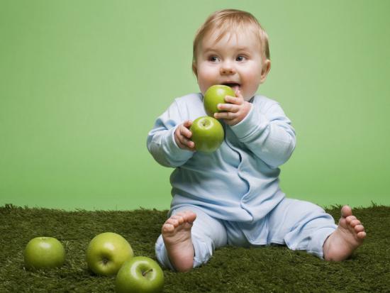 Для ДЦП характерна неразборчивая речь у ребенка