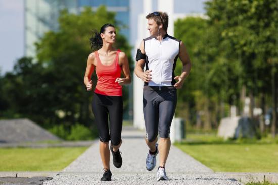 Профилактикой заболеваний сердца станет здоровый образ жизни