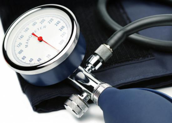 Гипертензия опасна своими последствиями и осложнениями
