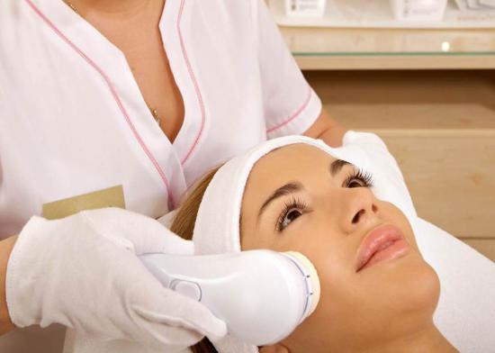 Лечение купероза осуществляется в двух направлениях
