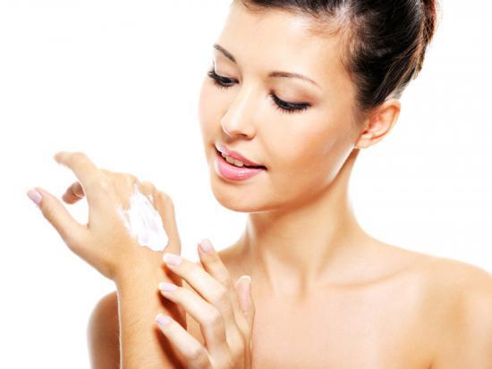 Атопический дерматит распространен среди кожных заболеваний