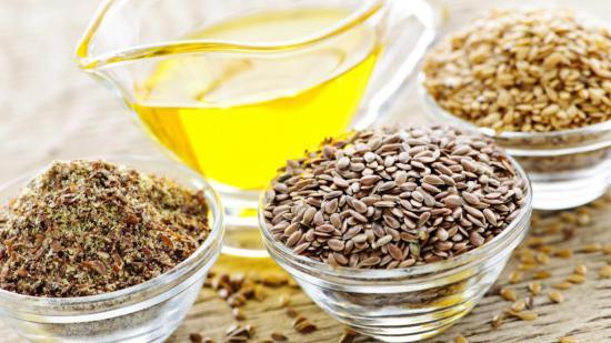 С использованием витамина Е можно найти множество рецептов масок
