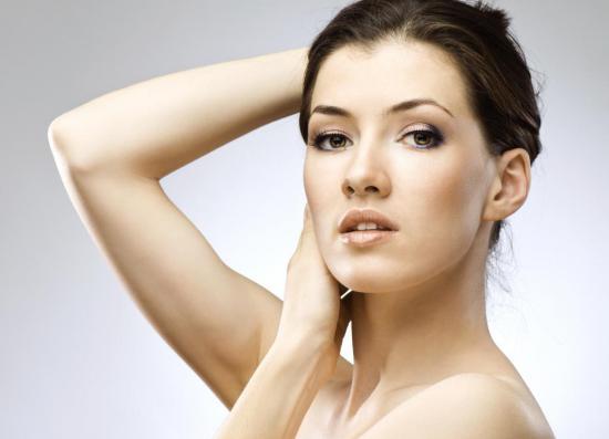 Рецепт масок с витамином Е подбирают по типу кожи