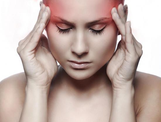 Цереброваскулярная недостаточность проявляется по-разному на каждой из стадий
