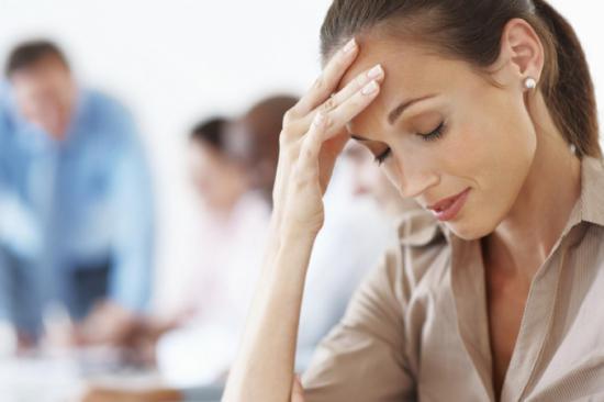 Лечение цереброваскулярной недостаточности заключается в достижении ряда задач