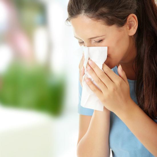Лечение болезни включает в себя применение не медикаментозных методов