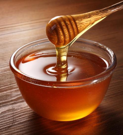 Беременным женщинам полезно употреблять мед