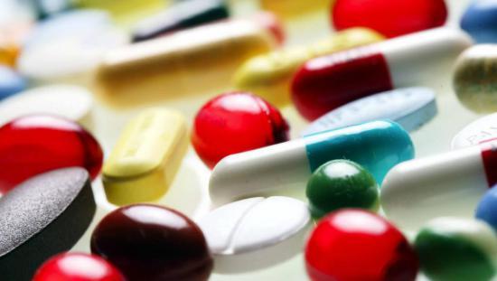 Медикаментозное лечение должны выписывать врачим