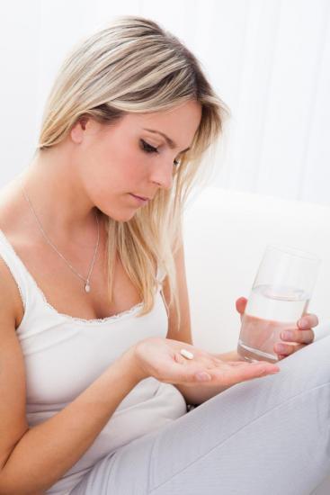 Гастродуоденит охватывает желудок и 12-перстную кишку
