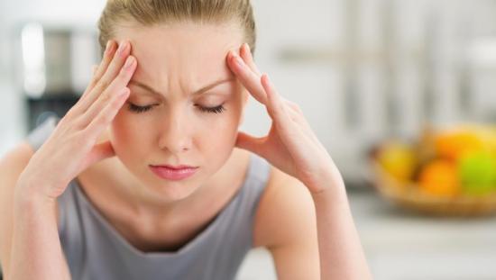 Характер симптомов зависит от формы плеврита