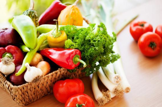 Профилактика включает соблюдение правил здорового питания
