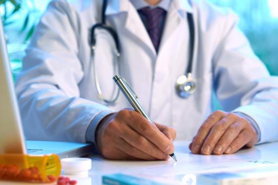 Для диагностики заболевания используется УЗИ