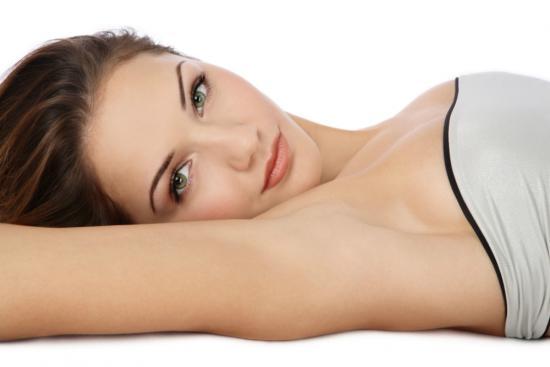 Лимфоузлы могут увеличиваться по различным причинам