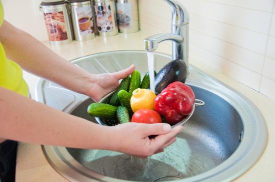 Предотвратить кишечные расстройства можно различными методами