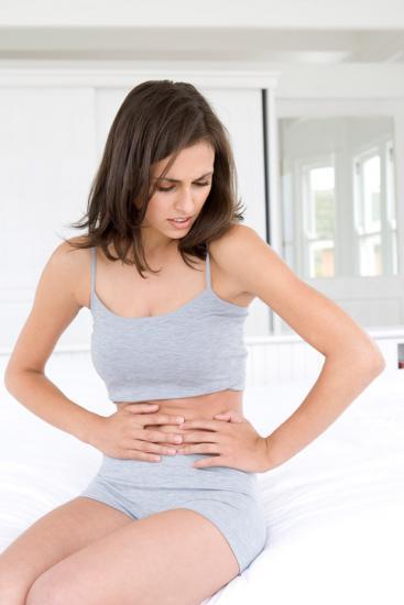 Самостоятельно боль в желудке практически не лечится