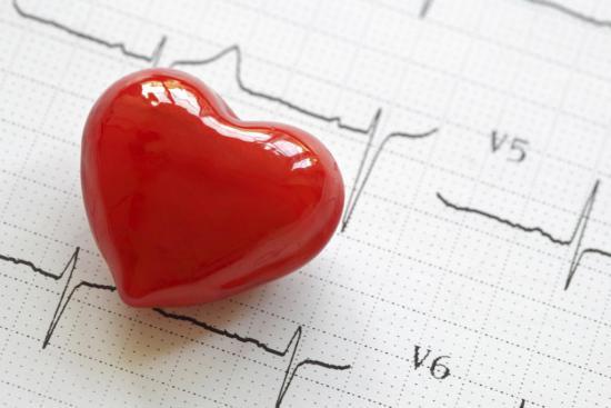 Лечение микроинфаркта включает в себя ряд методов