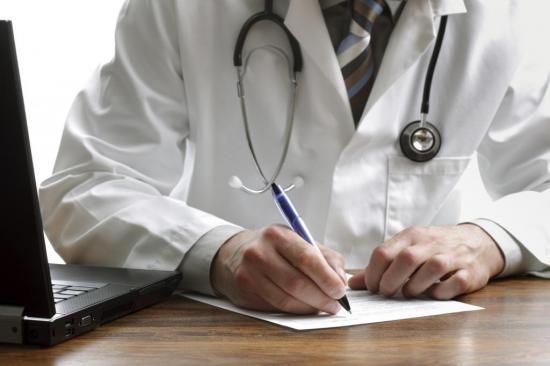 Полиартрит нужно лечить с помощью специальных упражнений