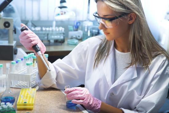 Женщины чаще сталкиваются с патологиями щитовидной железы
