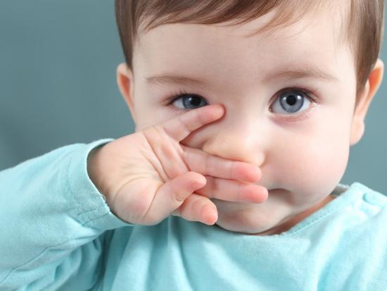 Детям препарат должен назначать специалист