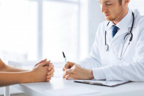 Синдром Клайнфельтера проявляется в период полового созревания