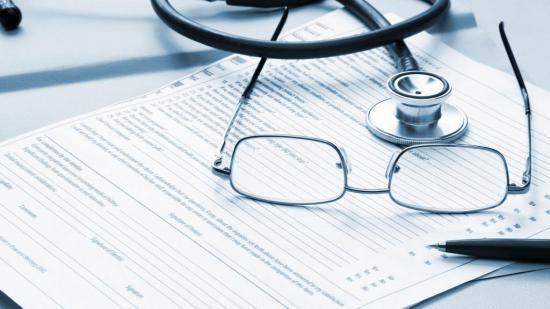 Лечебные процедуры направлены на устранение симптомов