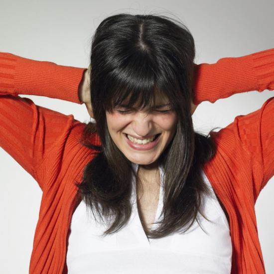 При беременности женщину может ожидать много неприятных сюрпризов