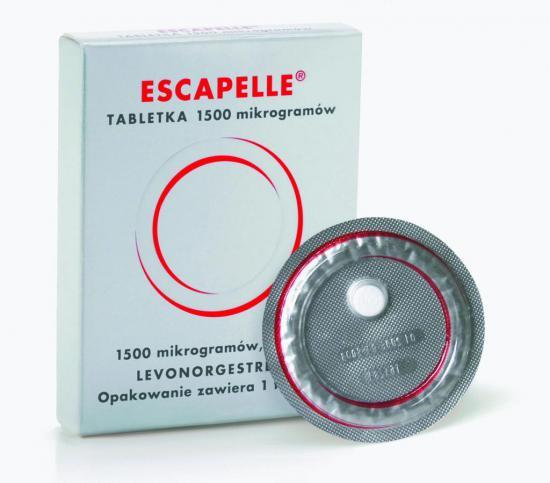 Гормональная контрацепция включает в себя множество препаратов