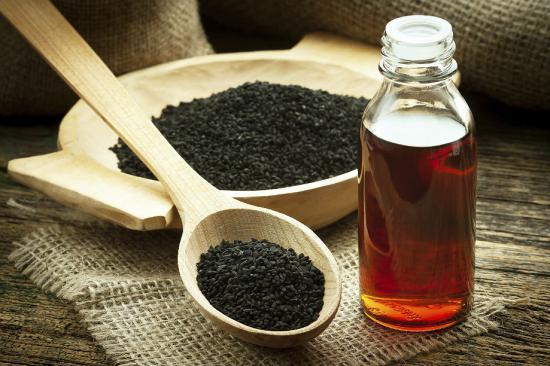 Для похудения масло можно использовать наружно и внутренне