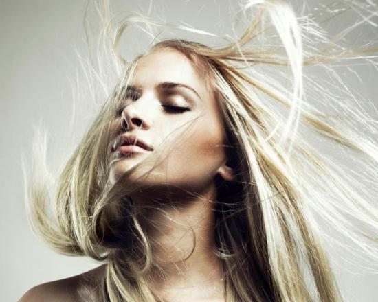 Средство для волос, чтобы не пушились: какое выбрать?