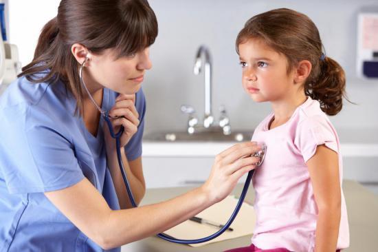 Лечение не должно быть направлено только на устранение симптомов