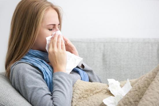 Для лечения насморка существуют различные средства