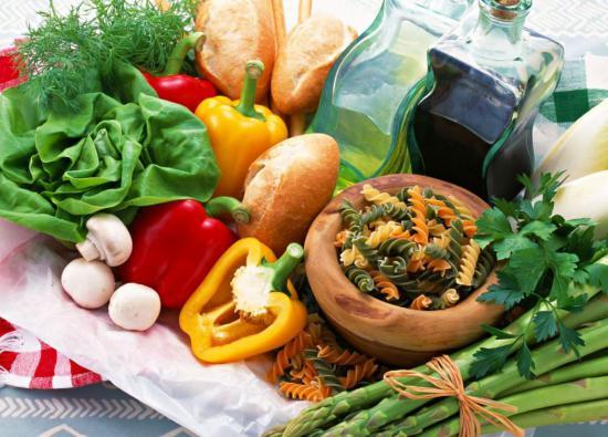 Признаки нехватки витамина в