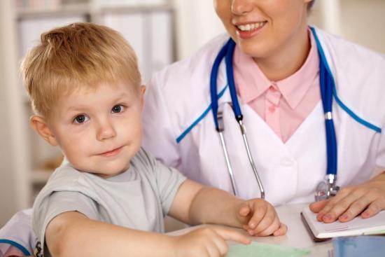 Перед началом лечения важно провести правильную диагностику