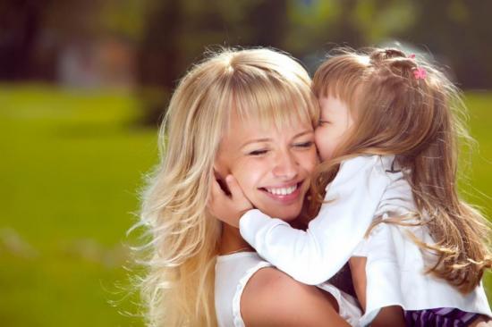 Сердце детей бьется сильнее, чем у взрослых