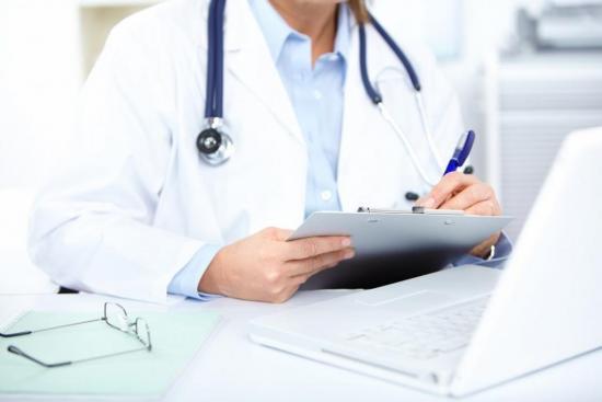 Назначаются при лечении антигистаминные средства