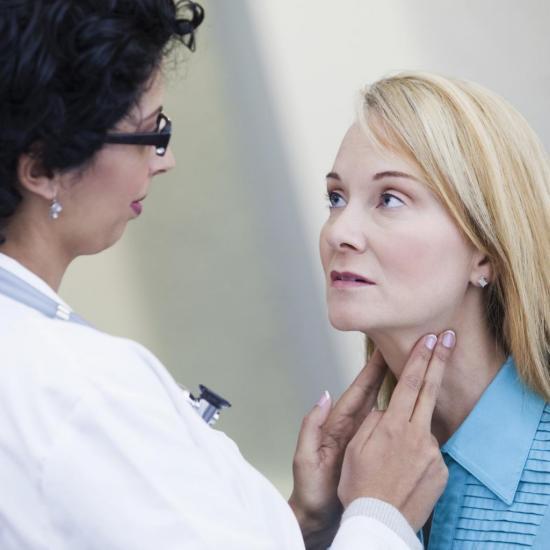 Диагноз ставят на основании клинических проявлений