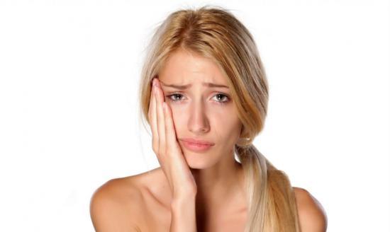 От болевых ощущений избавят специальные препараты