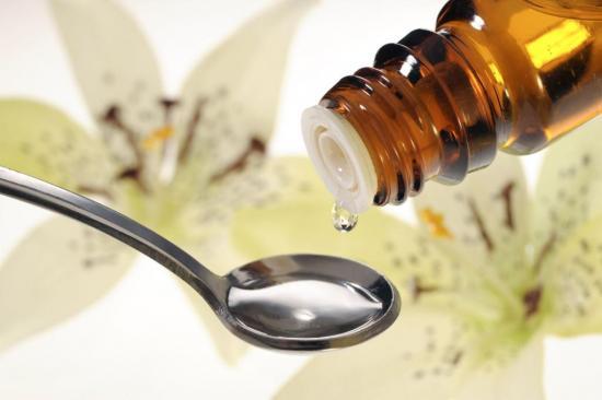 Препараты способствуют улучшению микрофлоры кишечника