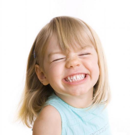 Понос и рвота у ребенка не говорят о прорезывании зубов