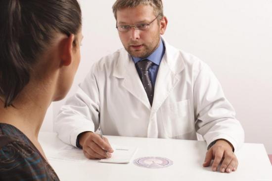 Геморрой лечится различными методами