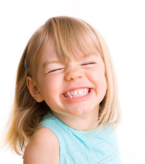 Некоторые дети уже к 10-ти годам становятся обладателями всеми коренными постоян