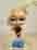 Аватар пользователя enyata