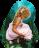 Аватар пользователя ulas