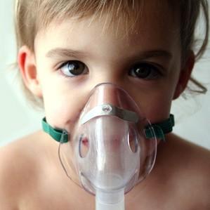 анализ на бронхиальную астму у детей